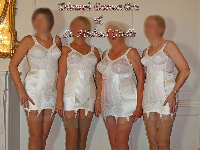 Photo Share Horny Ladies In Girdle 92